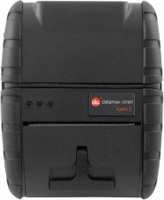 Honeywell Apex 3, 3inch Receipt Printer, RS-232, 78828I1