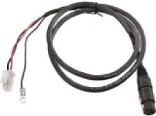 Honeywell Cable, PB50/PW50 V-dock (AV8) forklift 236-193-003