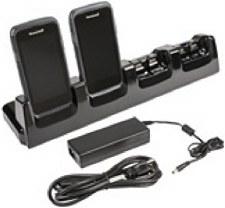 Honeywell CT50 ChargeBase Kit