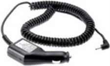 Honeywell Auto adapter, 12V, CK3 (Auto Cigarette 852-043-003
