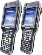 Intermec CK3R CK3RAA4S000W410A