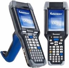Intermec CK3X CK3XAA4K000W4100