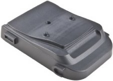 Honeywell Kit, Spare CK7x Adp Plate for IP30 203-981-001