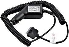 Honeywell Auto Adapter, CN2 Series RoHS 225-706-001