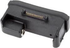 Honeywell AC/DC Power Adapter, CN3/CN4 series 851-090-001