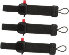 Honeywell Handstrap for CT40 3Pcs CT40-HS-3PK