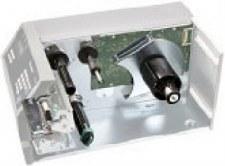 Honeywell Cutter Assy for EasyCoder PX4i 1-040551-900
