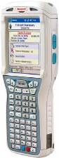 Dolphin 99EX Mobile Computer 99EXL03-00612XEH