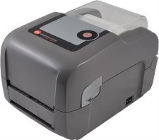 Honeywell E-Class Desktop Printer EA2-00-0E005A00