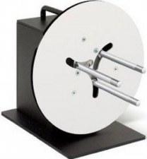 Honeywell External Rewinder / Unrewinder DMXREW1 DPO78-2394-01