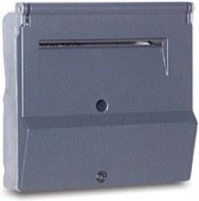 Honeywell Cutter (H-Class - H4) OPT78-2618-01