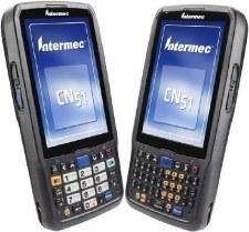 Intermec CN51 CN51AN1SCU2W3000