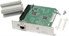 Honeywell Internal Lan Card OPT78-2724-03
