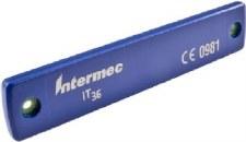 Honeywell IT36 Asset Tag, Univ Mnt,Gen2,Global,10 IT36A0010