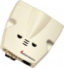 Honeywell Kit, Cable Assy, Data, IV7B/C (RoHS, 203-776-001