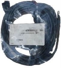 Honeywell Cabl,IV7B/C PLUG to 9-POS DSUB,90DEG,5ft 236-089-001