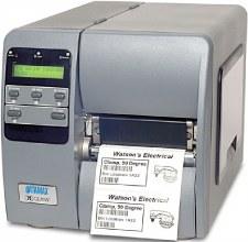 Honeywell M-Class Industrial Printer KA3-00-46000000