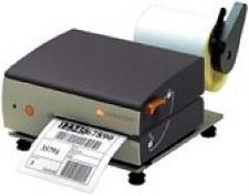 Honeywell MP Nova  X71-00-03000000