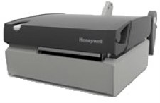 Honeywell MP Nova 4 TT 300 dpi X74-00-03000000