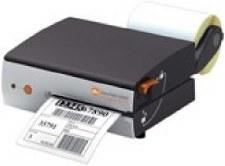 Honeywell New Config MP Compact 4 Mobile 300 dpi XJ4-00-07000000