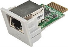 Honeywell Module,Ethernet (IEEE 802.3) PC23 (User 203-183-210