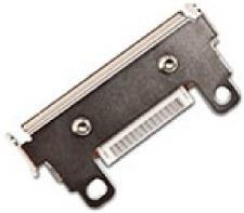 Honeywell Printhead / 203dpi (for PC23d) 201-031-220