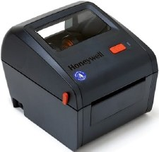 Honeywell PC42d Direct Thermal Printer PC42DLE030014