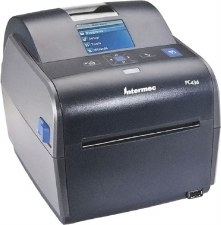 Intermec PC43 PC43DA00000202