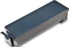 Honeywell Rechargeable Battery, 2600 MAH LI-ION 203-186-100