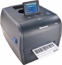 Honeywell PC43TB PC43TB00000202