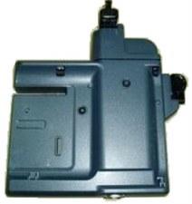 Honeywell Vehicle Dock w/corner-guides (PW50+CN3) 225-765-001