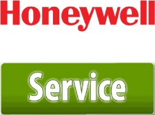 Honeywell RENEWAL 2 Day Response / PX6I / 1 Year SVCPX6-OS2WT1R