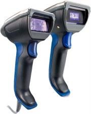 Intermec SR61 SR61TL-USB001