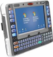 Thor VM1 Mobile Computer VM1C1A3A1AET0AA