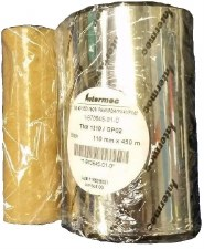 Honeywell Media TMX 1310/GP02 Ribbon / 110mm x 1-970645-01-0
