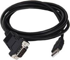 Honeywell USB-to-Serial Adapter 203-182-100