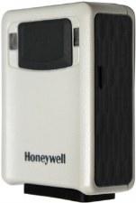 Honeywell Vuquest 3320g Area
