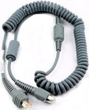 Honeywell Cable, Wand Emulation, 6.5 ft 236-163-003