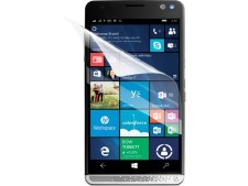 HP Elite X3 Anti-Fingerprint Screen Protector W8W95AA