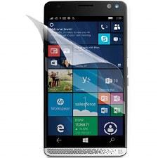 HP Elite X3 Anti-Shatter Glass Screen Protector W8W94AA