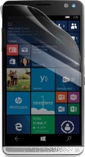 HP Elite X3 Privacy Screen W8W96AA