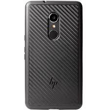 HP Elite X3 Rugged Case V8Z63AA