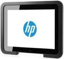 HP ElitePad with Retail Case L5Q11EA