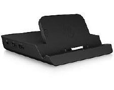 HP ElitePad Charging Dock [UK] C0M84AA