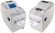 Intermec PD23c PC23DA0000022