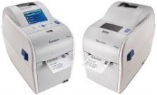 PD23c PC23DA0010022