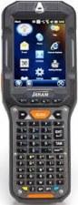 Janam XG3 Mobile Computer XG3-1AKLNDNV01