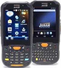 Janam XM5 Mobile Computer XM5-1NHLRDGV00