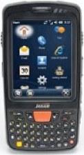 Janam XT85 Mobile Computer XT85W-1NHLGACV00