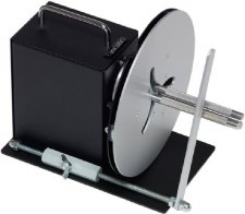 Labelmate APG-MC Adjustable Paper Guide (for MC LMX441